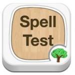 spelltest
