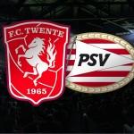 PSV – FC Twente