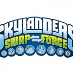 Recensie Skylanders Swap force