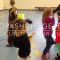 Leerarrangement: sport & spel