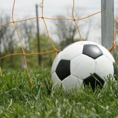 Hoe werkt voetbal en wat heb je er voor nodig ?