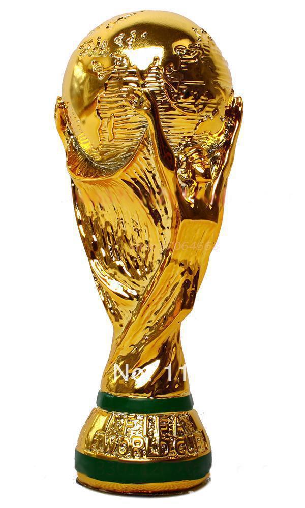 Het Wk Voetbal 2014 Digitaal Persbureau Amp Weblog