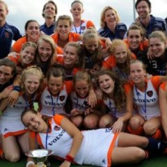 Hockey informatie