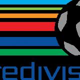 Eredivisie 22 en 23 november