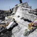 MH17 vliegtuig ramp