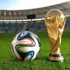 informatie over voetbal