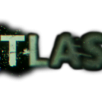 De game episode of outlast