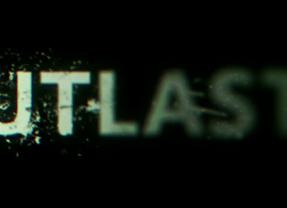De game episode of outlast